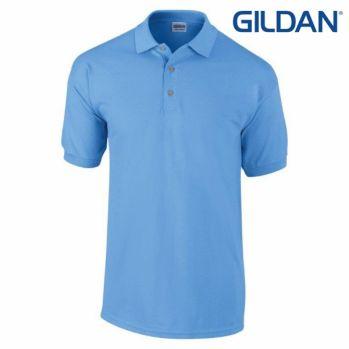 Promotional Gildan Ultra Adult Polo Shirt