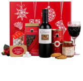 Holly Anne hamper