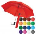 Promotional Lille Telescopic Umbrella