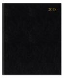 Branded Marano Quarto Desk Diary