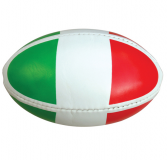 Promotional Mini Rugby Ball