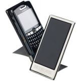Promotional Elegance Mobile Phone Stand