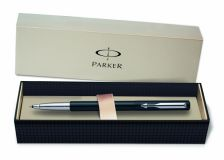 Personalised Parker Vector Rollerball