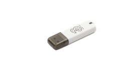 Promotional PD24 USB