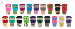 Personalised Ecoffee Cup 14oz