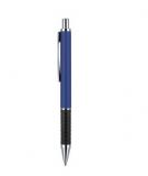 Personalised Star Tec Alu Ball pen