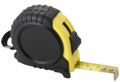 Promotional 3 Metre Tape Measure