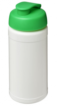 Promotional 500ml Baseline Plus Sports Bottle