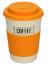 Promotional Bamboo Eco Mug - Small