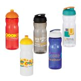 Promotional Base Sports Bottle