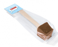Promotional Choc on a Spoon
