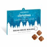 Promotional Classic Maxi Advent Calendar
