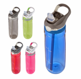 Promotional Contigo Ashland Sports Bottle