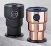 Promotional Premium W10 Collapsible Mug