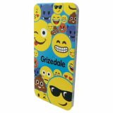 Promotional Emoji Notepad