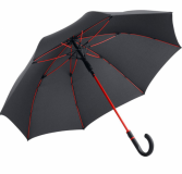Promotional FARE Midsize Umbrella