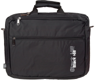 Promotional Glasgow Backpack