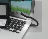 Promotional Lumo USB Light
