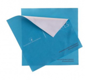 Microfibre Lens Cleaning Cloth - 5 day Express 175x120mm
