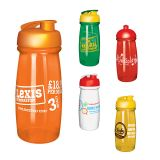 Promotional Pulse Sports Bottle