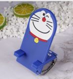 Promotional PVC Phone Stand