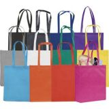 Promotional Rainham Tote Bag