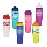 Branded Tempo 700ml Sports Bottle