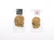 Promotional Welsh Cakes