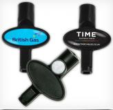 Promotional Magnetic Combi Radiator/ Meter Box Key