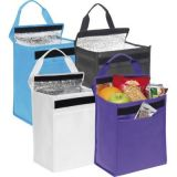 Promotional Rainham Lunch Cooler
