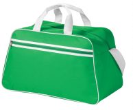 Promotional San Jose Sports Bag