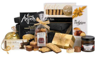 Sweet Delicious Hamper
